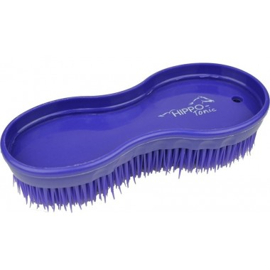 """Brosse """"Multifonction"""" - HIPPOTONIC"""