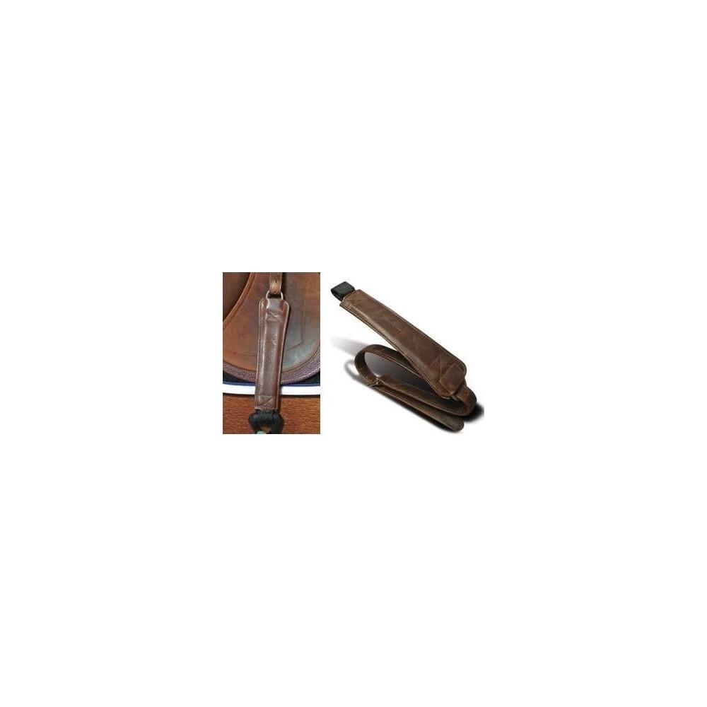 Etrivières monobrun - FREEJUMP