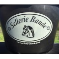 Seaux Sellerie Baude
