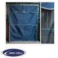 Tenture de box - LAMI-CELL