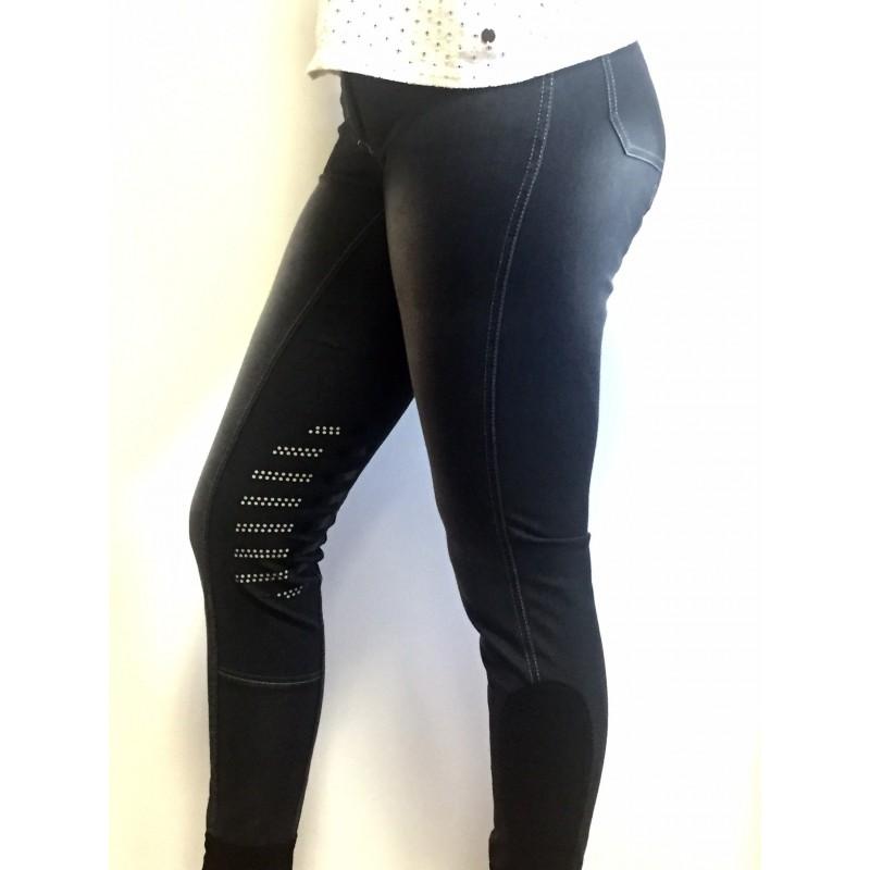 "Pantalon ""Grip"" - SB"