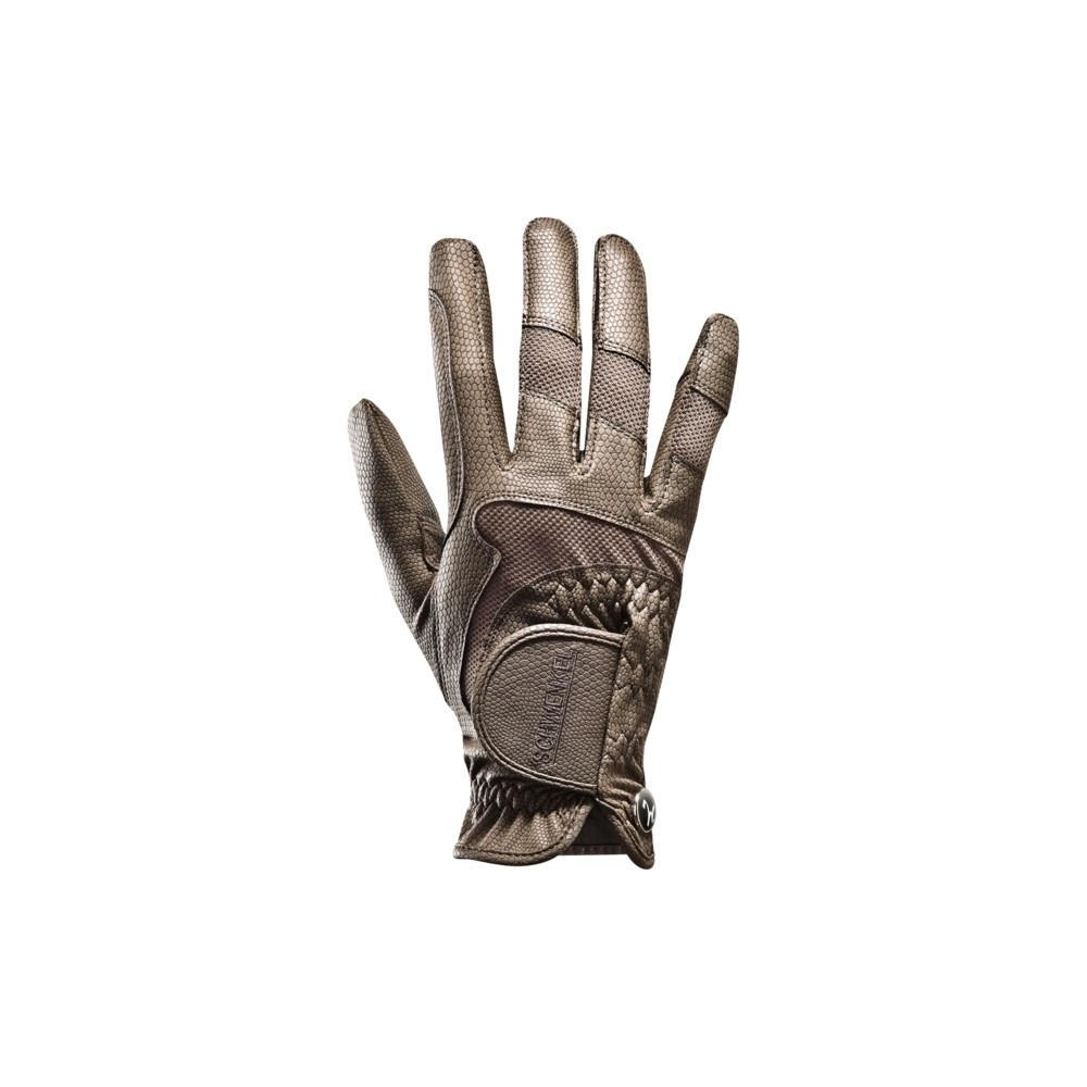 "Gants ""I-Performance 2"" - UVEX"