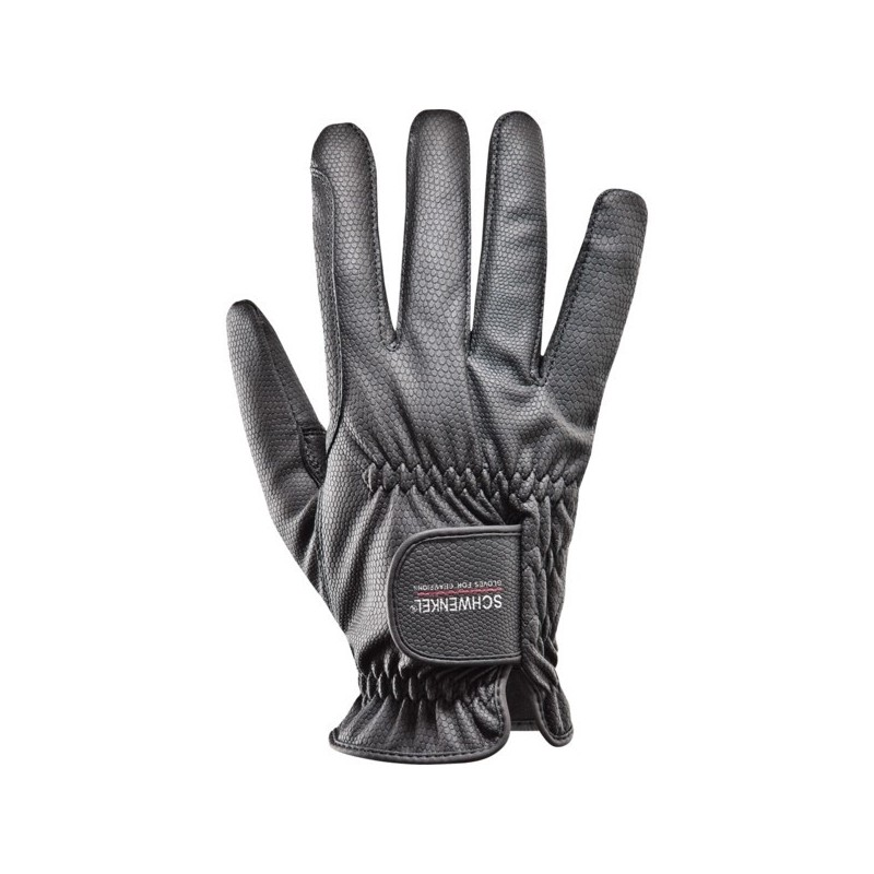 "Gants ""Sportstyle Winter"" - UVEX"