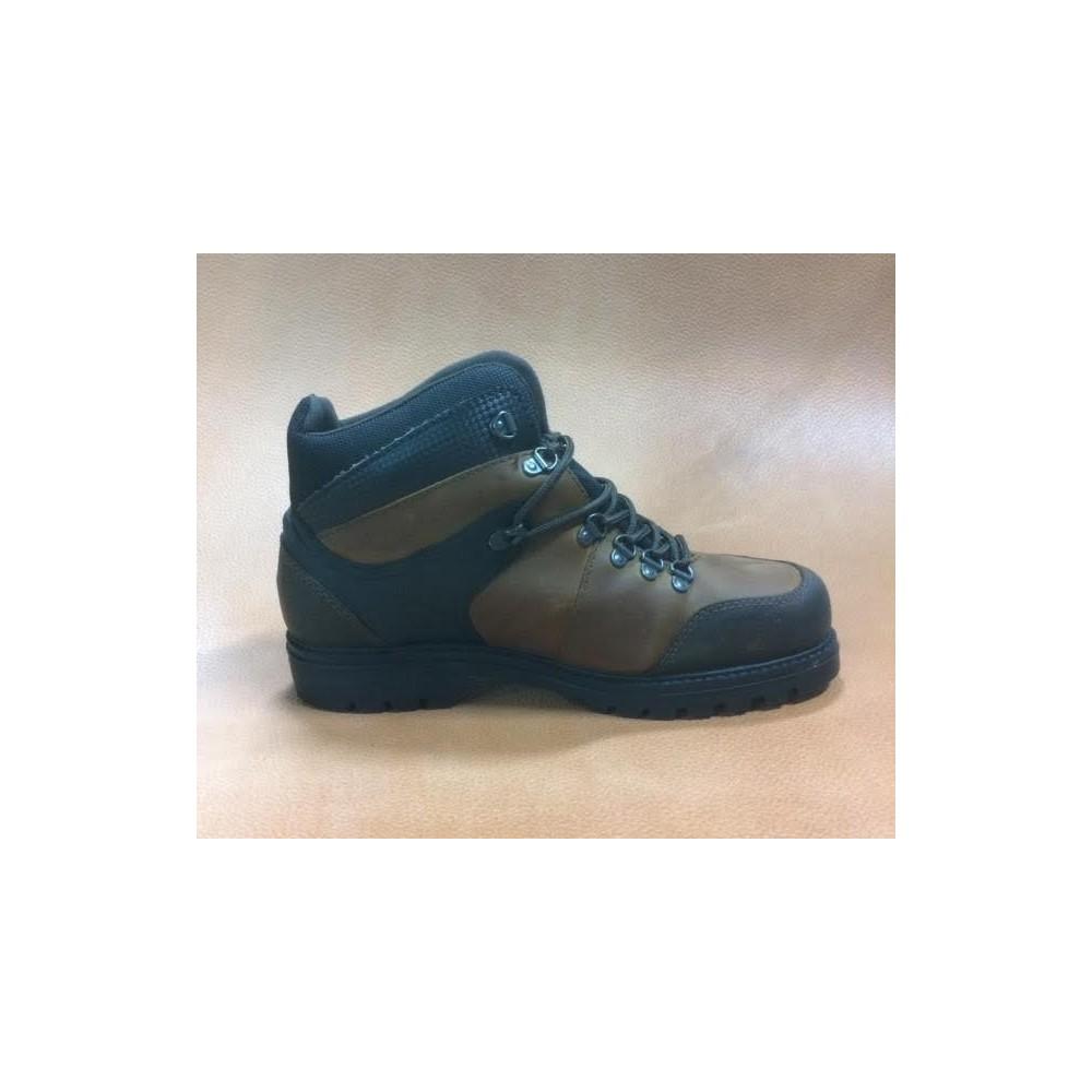 """Boots """"Vercors"""" SB"""