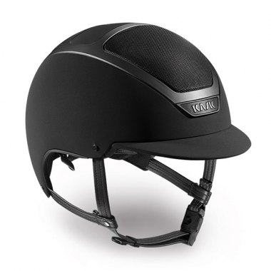 "Casque ""Dogma Light"" - KASK"