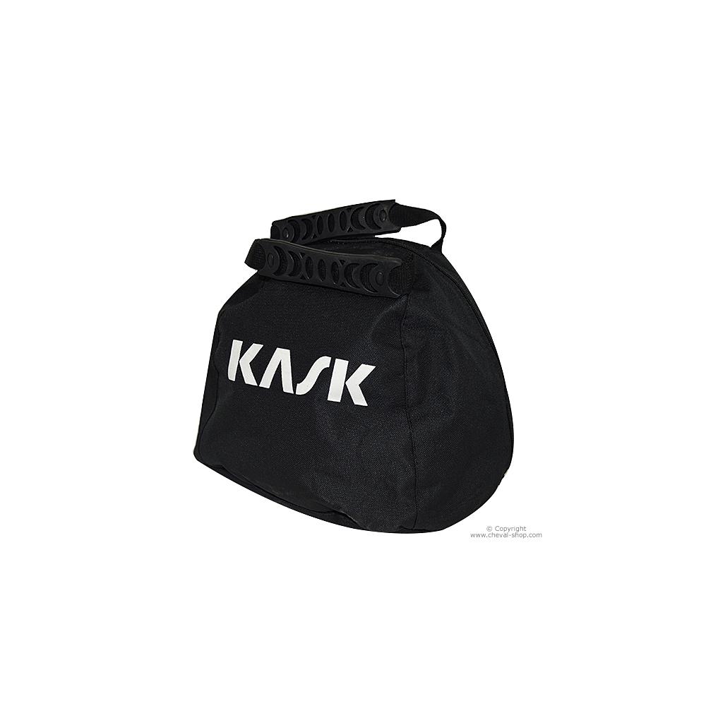 Sac pour casque - KASK