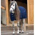 "Couverture RAMBO ""Stable Rug"" - Horseware"