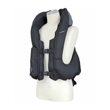 Gilet Airbag Complet HIT-AIR