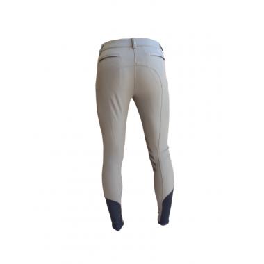 "Pantalon ""Sirke"" - ANNA SCARPATI"