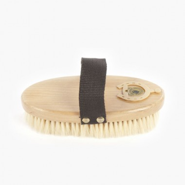 Brosse douce - LAMI-CELL