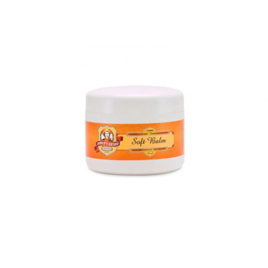 """Lingette """"Soft Balm"""" - CHARLEE'S LEATHER"""