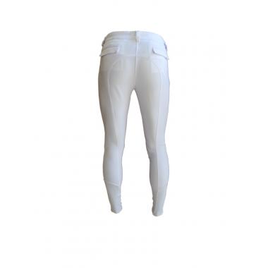 "Pantalon ""Sydney"" - ANNA SCARPATI"