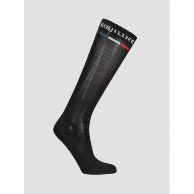 """Chaussettes """"Silver Plus"""" - EQUILINE"""