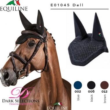 "Bonnet ""Dell"" - EQUILINE"