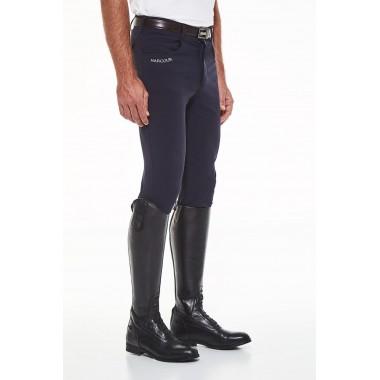 Pantalon homme ''Oriento'' - HARCOUR