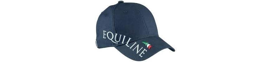 Chapeaux, bonnets, écharpes