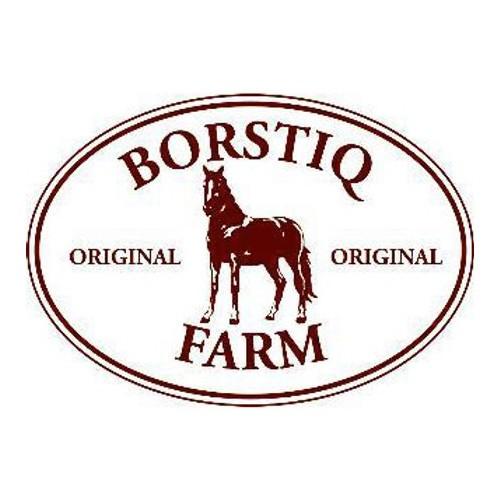 Borstiq