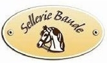 Sellerie Baude