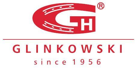 Glinkowski
