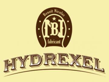 Hydrexel