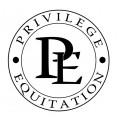 Privilège