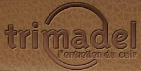 Trimadel