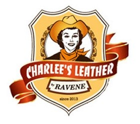 Charlee's leather