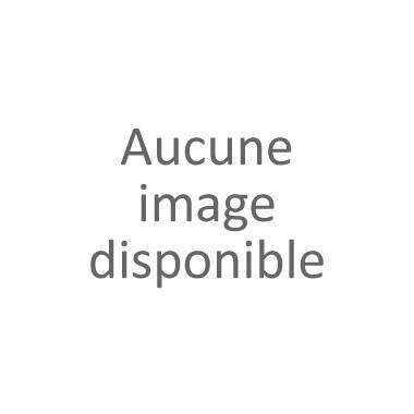 Filet équin HPS – BEAUMONT
